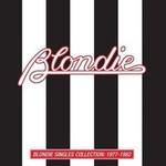 Blondie, Blondie Singles Collection: 1977-1982