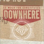 downhere, So Much for Substitutes