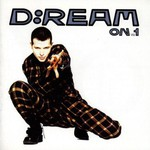 D:Ream, D:Ream On, Volume 1