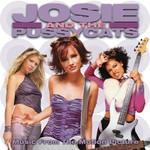 Various Artists, Josie and the Pussycats mp3