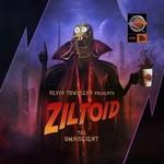 Devin Townsend, Ziltoid the Omniscient mp3
