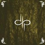 Devin Townsend Project, Ki