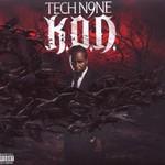 Tech N9ne, K.O.D.
