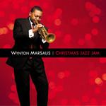 Wynton Marsalis, Christmas Jazz Jam