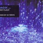 Tiesto, Magik, Vol. 1: First Flight mp3