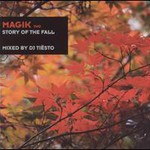 Tiesto, Magik, Vol. 2: Story Of The Fall mp3