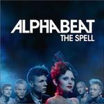 Alphabeat, The Spell