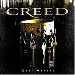 Creed, Full Circle