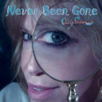 Carly Simon, Never Been Gone