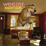 Weezer, Raditude mp3
