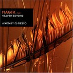 Tiesto, Magik, Vol. 5: Heaven Beyond mp3