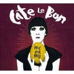 Cate Le Bon, Me Oh My