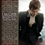 Landon Pigg, The Boy Who Never
