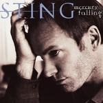 Sting, Mercury Falling mp3