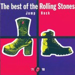 The Rolling Stones, Jump Back: The Best Of The Rolling Stones 1971-1993 (Remastered) mp3