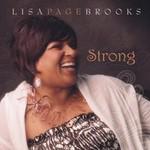 Lisa Page Brooks, Strong