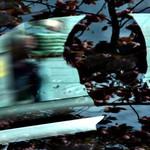 Brett Anderson, Slow Attack mp3