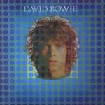 David Bowie, Space Oddity mp3
