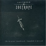 Lustmord, Zoetrope mp3