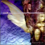 Steve Roach, Halcyon Days (With Stephen Kent & Kenneth Newby) mp3