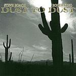 Steve Roach & Roger King, Dust to Dust