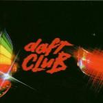 Daft Punk, Daft Club