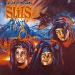 The Slits, Return of the Giant Slits