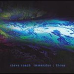 Steve Roach, Immersion: Three mp3