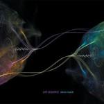 Steve Roach, Life Sequence