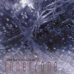 Steve Roach & Vidna Obmana, InnerZone
