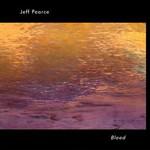 Jeff Pearce, Bleed mp3