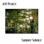 Jeff Pearce, Summer Solstice