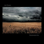 Jeff Pearce, Rainshadow Sky mp3