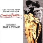 Dave Stewart, Cookie's Fortune
