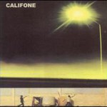 Califone, Sometimes Good Weather Follows Bad People