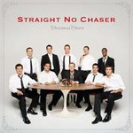 Straight No Chaser, Christmas Cheers