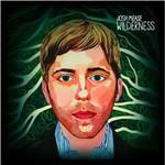Josh Mease, Wilderness