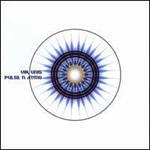 Vir Unis, Pulse n Atmo (Mix)