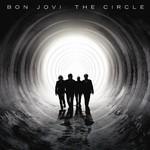 Bon Jovi, The Circle