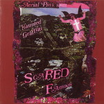 Ariel Pink's Haunted Graffiti, Scared Famous