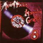 Ariel Pink's Haunted Graffiti, Worn Copy