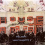 Ariel Pink's Haunted Graffiti, House Arrest