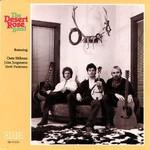 Desert Rose Band, The Desert Rose Band
