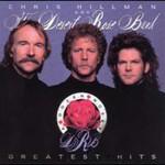 Desert Rose Band, A Dozen Roses (Greatest Hits)