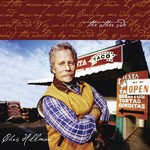 Chris Hillman, The Other Side