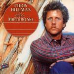 Chris Hillman, Morning Sky mp3