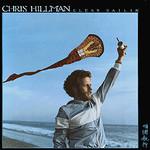 Chris Hillman, Clear Sailin'
