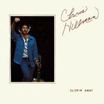 Chris Hillman, Slippin' Away mp3