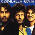 The Souther, Hillman, Furay Band, The Souther, Hillman, Furay Band