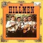 The Hillmen, The Hillmen